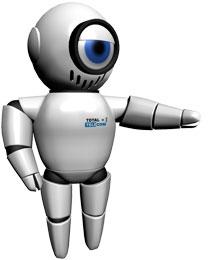 mascote-servicos-2