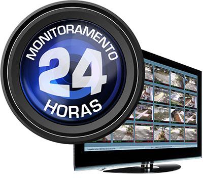 Monitoramento-24
