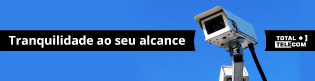 Title-Seguranca