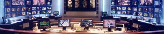 monitoramento-01