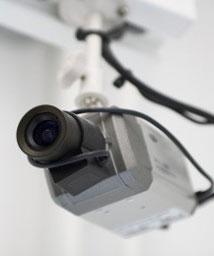 monitoramento-02