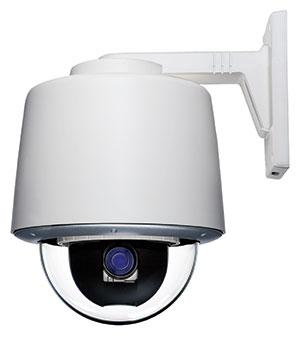 monitoramento-03