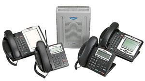 telefonia-02